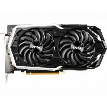 Tarjeta Gráfica MSI GeForce GTX 1660 ARMOR 6G OC 6 GB GDDR5