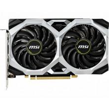 Tarjeta Gráfica MSI V379-013R GeForce GTX 1660 6 GB GDDR6