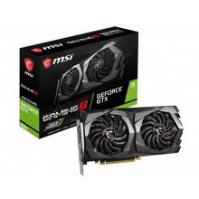 Tarjeta Gráfica MSI V380-003R GeForce GTX 1650 4 GB GDDR5
