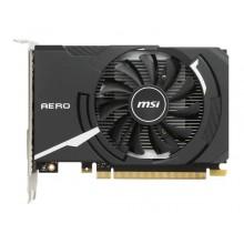 Tarjeta Gráfica MSI GeForce GT 1030 AERO ITX 2G OC 2 GB GDDR5
