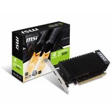 Tarjeta Gráfica MSI V809-2498R GeForce GT 1030 2 GB GDDR5