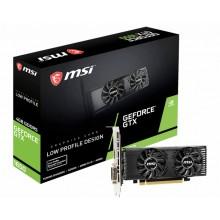 Tarjeta Gráfica MSI V809-3250R GeForce GTX 1650 8 GB GDDR5
