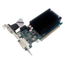 Tarjeta Gráfica PNY GF710GTLH1GEPB GeForce GT 710 1 GB GDDR3