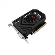 Tarjeta Gráfica PNY VCG16504SFPPB-O GeForce GTX 1650 4 GB GDDR5