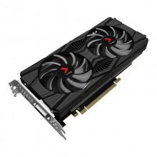 Tarjeta Gráfica PNY VCG20606DFPPB-O GeForce RTX 2060 6 GB GDDR6