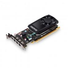 Tarjeta Gráfica PNY VCQP620-PB Quadro P620 2 GB GDDR5