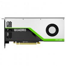 Tarjeta Gráfica PNY VCQRTX4000-PB Quadro RTX 4000 8 GB GDDR6