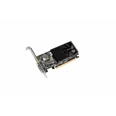 Tarjeta Gráfica Gigabyte GeForce GT 1030 2GB