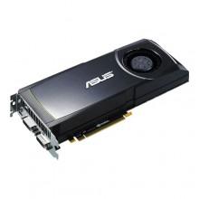 Tarjeta Gráfica ASUS 90-C3CHG0-X0UAY0YZ GeForce GTX 570 1,25 GB GDDR5