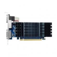 Tarjeta Gráfica ASUS GT730-SL-2GD5-BRK GeForce GT 730 2 GB GDDR5