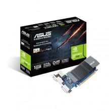 Tarjeta Gráfica ASUS GeForce GT 710 1 GB GDDR5