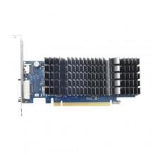 Tarjeta Gráfica ASUS GT1030-SL-2G-BRK GeForce GT 1030 2 GB GDDR5