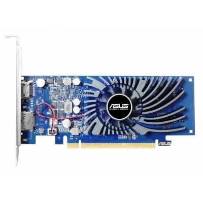 Tarjeta Gráfica ASUS GT1030-2G-BRK GeForce GT 1030 2 GB GDDR5