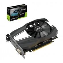 Tarjeta Gráfica ASUS Phoenix PH-GTX1660TI-O6G GeForce GTX 1660 Ti 6 GB GDDR6