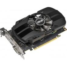 Tarjeta Gráfica ASUS Phoenix PH-GTX1650-4G GeForce GTX 1650 4 GB GDDR5