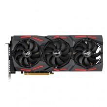Tarjeta Gráfica ASUS ROG -STRIX-RX5700XT-O8G-GAMING Radeon RX 5700 XT 8 GB GDDR6