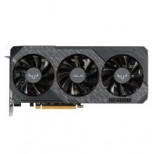 Tarjeta Gráfica ASUS TUF Gaming TUF 3-RX5700-O8G-GAMING Radeon RX 5700 8 GB GDDR6