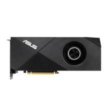 Tarjeta Gráfica ASUS Turbo -RTX2070S-8G-EVO GeForce RTX 2070 SUPER 8 GB GDDR6