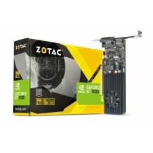 Tarjeta Gráfica Zotac ZT-P10300A-10L GeForce GT 1030 2 GB GDDR5