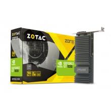 Tarjeta Gráfica Zotac ZT-P10300B-20L GeForce GT 1030 2 GB GDDR5