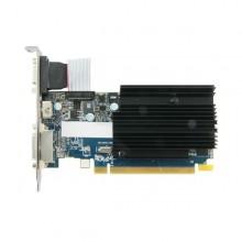Tarjeta Gráfica Sapphire 11233-01-20G Radeon R5 230 1 GB GDDR3