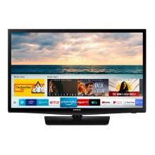 "Televisor Samsung Series 4 N4305 61 cm (24"") HD Smart TV Wifi Negro"