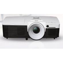 VideoProyector Ricoh PJ X5460 4000 lúmenes ANSI DLP XGA (1024x768) 3D Proyector para escritorio Negro, Blanco