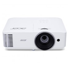 VideoProyector Acer X1623H 3500 lúmenes ANSI DLP WUXGA (1920x1200) Ceiling-mounted projector Blanco