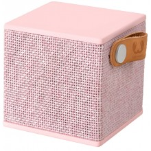 Fresh -n Rebel Rockbox Cube Fabriq Edition - Cupcake