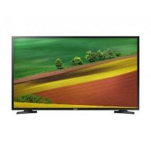 "Televisor Samsung Series 4 UE32N4005AK 81,3 cm (32"") HD Negro"