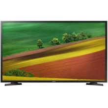 "Televisor Samsung UE32N4005AW 81,3 cm (32"") Full HD Negro"