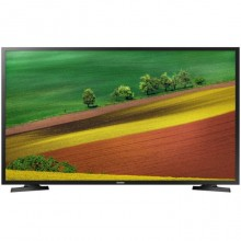 "Televisor Samsung Series 4 UE32N4300AK 81,3 cm (32"") HD Smart TV Wifi Negro"