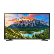 "Televisor Samsung Series 5 N5305 81,3 cm (32"") Full HD Smart TV Wifi Negro"