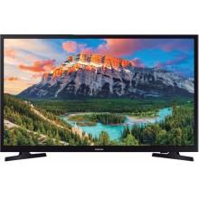 "Televisor Samsung UE40N5300AK 101,6 cm (40"") Full HD Smart TV Wifi Negro"