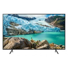 "Televisor Samsung Series 7 UE50RU7105KXXC TV 127 cm (50"") 4K Ultra HD Smart TV Wifi Negro"