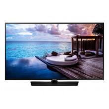 "Televisor Samsung HJ690U 165,1 cm (65"") 4K Ultra HD Smart TV Wifi Negro"