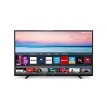 "Televisor Philips 6500 series 70PUS6504/12 TV 177,8 cm (70"") 4K Ultra HD Smart TV Wifi Negro"