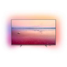 "Televisor Philips 6700 series 55PUS6754/12 TV 139,7 cm (55"") 4K Ultra HD Smart TV Wifi Plata"