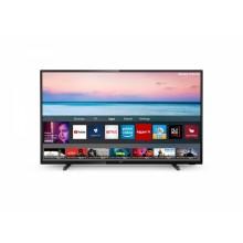 "Televisor Philips 6500 series 50PUS6504/12 TV 127 cm (50"") 4K Ultra HD Smart TV Wifi Negro"