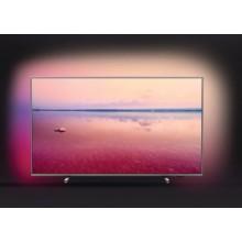 "Televisor Philips 6700 series 50PUS6754 127 cm (50"") 4K Ultra HD Smart TV Wifi Plata"