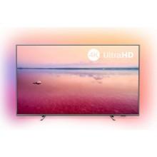 "Televisor Philips 6700 series 65PUS6754/12 TV 165,1 cm (65"") 4K Ultra HD Smart TV Wifi Plata"