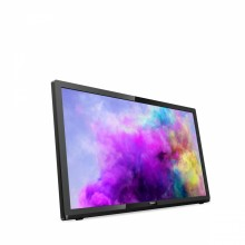 Televisor Philips 5300 series Televisor LED Full HD ultraplano 22PFT5303/12