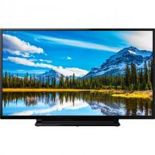 "Televisor Toshiba 40L2863DG TV 101,6 cm (40"") Full HD Smart TV Wifi Negro"