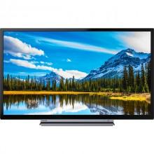 "Televisor Toshiba 32L3863DG televisión 81,3 cm (32"") Full HD Smart TV Wifi Negro"