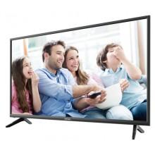 """Televisor Denver LDS-4074 101,6 cm (40"""") Full HD Smart TV Wifi Negro"""
