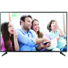 "Televisor Denver LDS-4368 TV 109,2 cm (43"") Full HD Smart TV Wifi Negro"