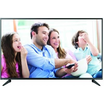 """Televisor Denver LDS-4368 TV 109,2 cm (43"""") Full HD Smart TV Wifi Negro"""