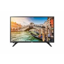 "Televisor LG 28TK420V-PZ TV 69,8 cm (27.5"") WXGA Negro"