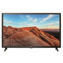 """Televisor LG 32LK510BPLD TV 81,3 cm (32"""") WXGA Negro"""