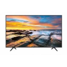 """Televisor Hisense H50B7100 TV 127 cm (50"""") 4K Ultra HD Wifi Negro"""
